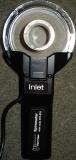 Spiromètre Vernier
