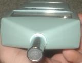 Sonomètre ExTech Instruments