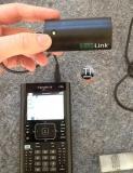 Adaptateur USB easyLink