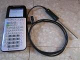 TI-83 Premium CE + EasyTemp