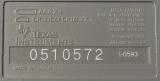 TI-82 HW-pre-'A' 0510572