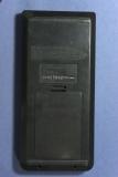 TI-85 20025692 Back