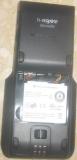 Lab Cradle + batterie 1230mAh