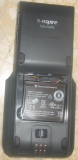 Lab Cradle + batterie 1060mAh