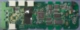 CBL2 1523000307 PCB Rear