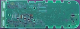 CBL2 1523000307 PCB Front UV