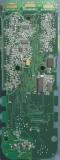 LabPro 2065005426 PCB Front