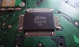 Ti-66 : Processeur à mon avis...