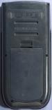 TI-84 Plus 16230148134 Rear