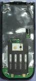 TI-84 Plus 16230148134 RF Shield