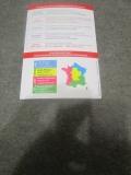 Journées APMEP Laon 2015