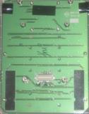 TI-Phoenix 1 P1-EVT1 - carte clavier