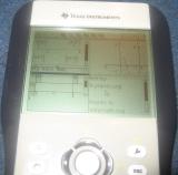 TI-Phoenix 1 P1-EVT1 - les 4 applications
