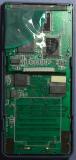 TI-81 0600008 PCB in Housing