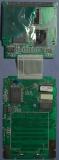 TI-81 0600008 PCB