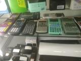 Cash express 27/11/18 calculatri