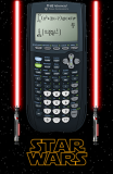 Ti 82 Advanced Sith