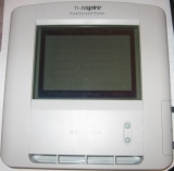 TI-Nspire ViewScreen - mode TI-84 Presentation Link