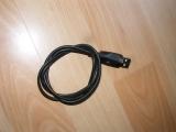 Câble HP Prime->Ordinateur