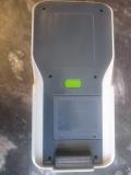 TI-Nspire DataTracker EVT2