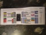 TI-LaunchPad MSP-EXP432P401R