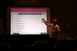 T3 Conference Orlando - Feb 27th