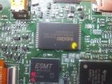 TI-Nspire CX CAS CR4 (HW-W)