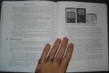 Livre Programming the TI-83+/84+