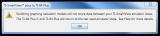 TI-SmartView 4.0 bêta.