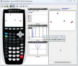 Le SmartView 4.0 avec de l'ASM