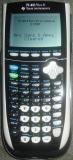 TI-83 Plus.fr 2013