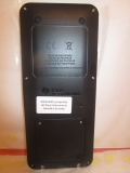 TI-83 Premium CE HW-A