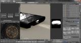 CX mini Presenter - making of