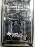 TI-Innovator production
