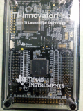 TI-Innovator production