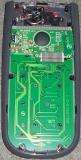 TI-36X Pro - carte mère