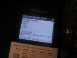 Orme 2.16 - TI-83 Premium CE 5.2