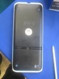 Orme 2.16 - Casio fx-CP400+E