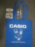 Orme 2.16 - Casio