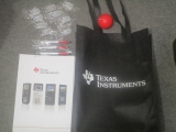 Orme 2.16 - Texas Instruments