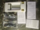 Casio fx-CP400+E accessoires