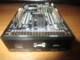 TI-Innovator prototype DVT
