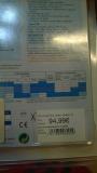 Casio graph 75 (prix)