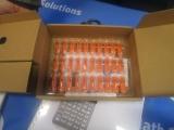 30x modules sans-fil HP Prime