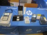 Stand Hewlett-Packard