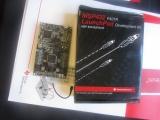 MSP432P401R Launchpad Devel. Kit