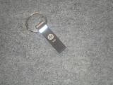 Clé USB Hewlett-Packard