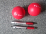 Goodies Texas Instruments
