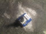 Capteur rotation (potentiomètre)