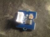 Capteur lumière Grove